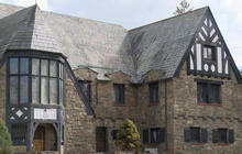 Penn State frat's Facebook page with nude photos could lead to charges