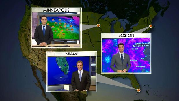 CBS-气象学家-620.jpg