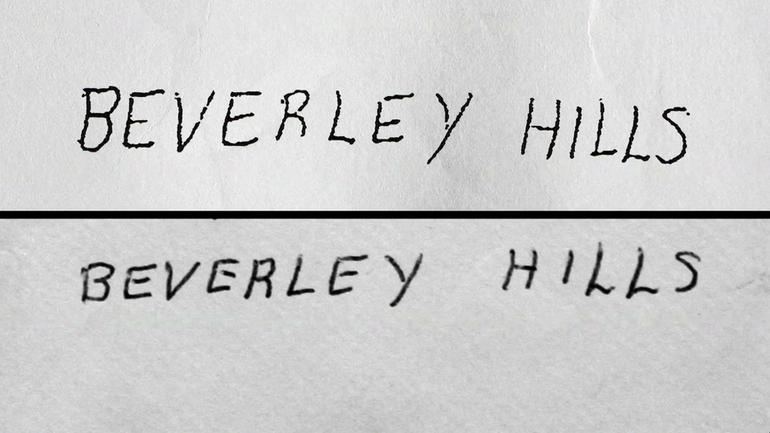 beverleyhills-combo.png