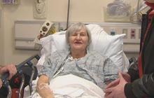 """Watchman"" device reduces stroke risk"