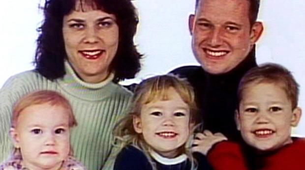 longofamily770.jpg