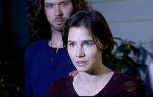 """Amanda Knox """"incredibly grateful"""" murder case is finally over"""
