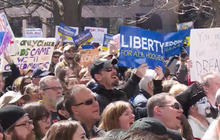 Indiana's religious freedom law: How did we get here?