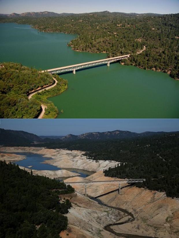 加州drought.jpg