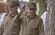 Obama and Castro likely to meet at Summit of Americas
