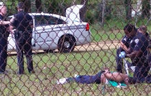 S.C. police criticized for not offering medical aid to Walter Scott