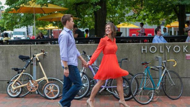 波士顿 - 帕特里克和jess.jpg