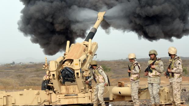 Image result for saudi yemen