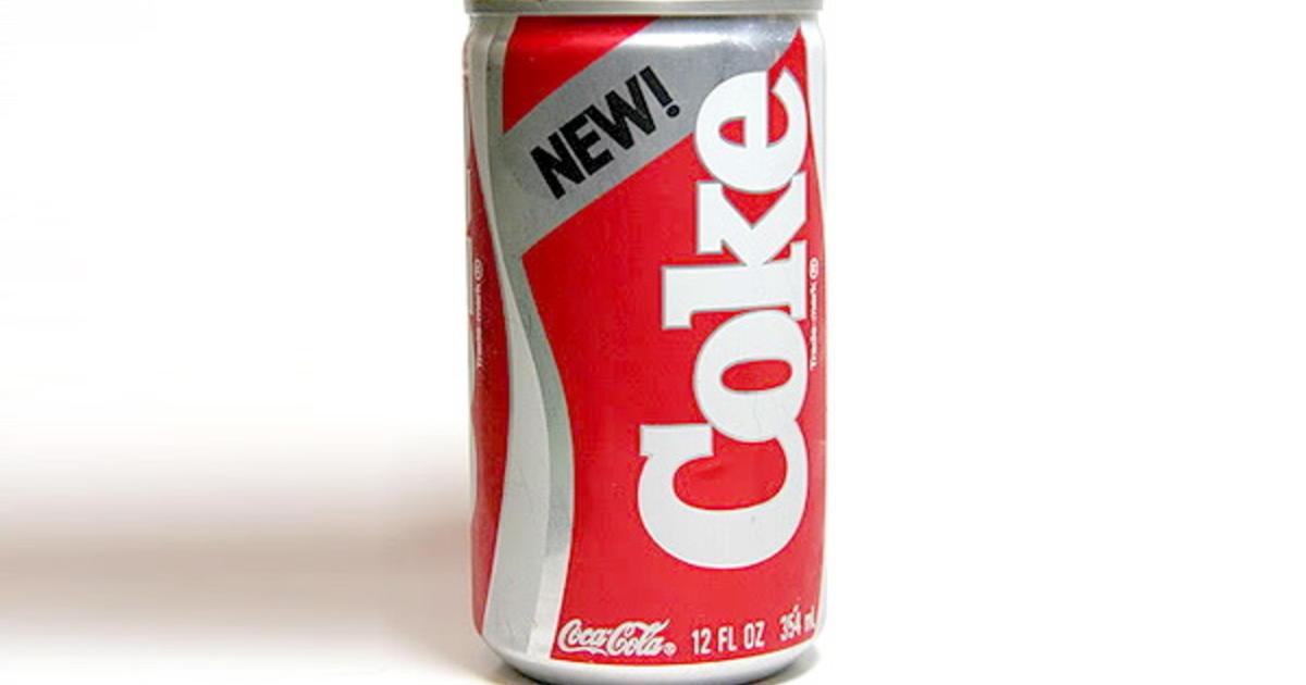 new-coke.jpg