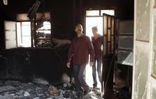 Inside Syria's civil war