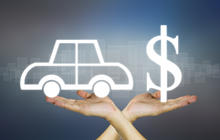 5 best and worst states for car insurance costs
