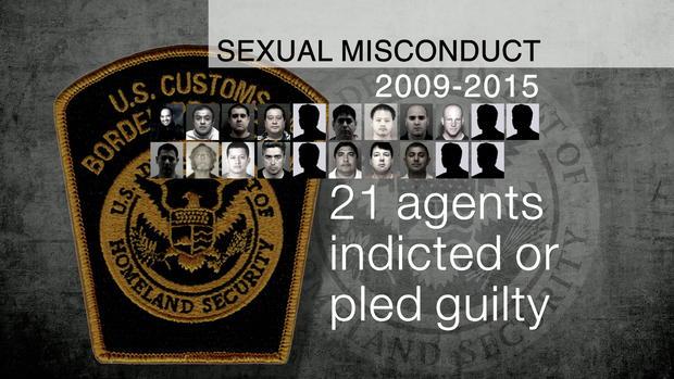 werner-bp-sex-scandal-54-transferframe1797.jpg