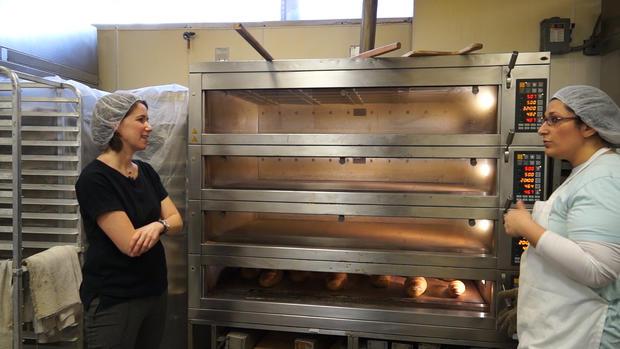杰斯和-INCI-和oven.jpg