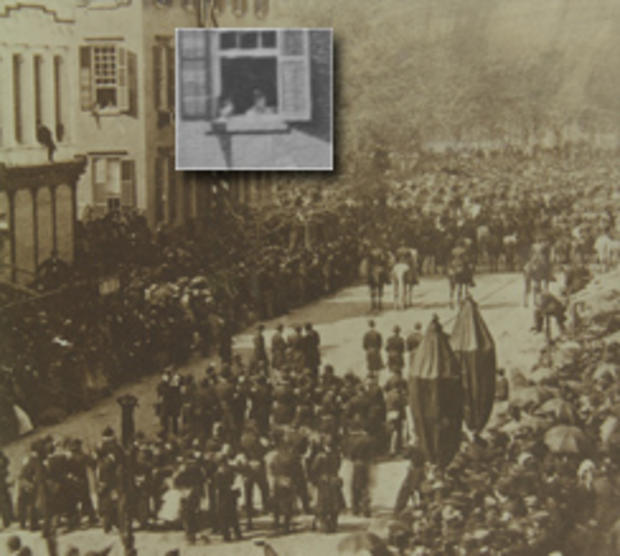泰迪罗斯福 - 观察 - 林肯葬礼244.jpg