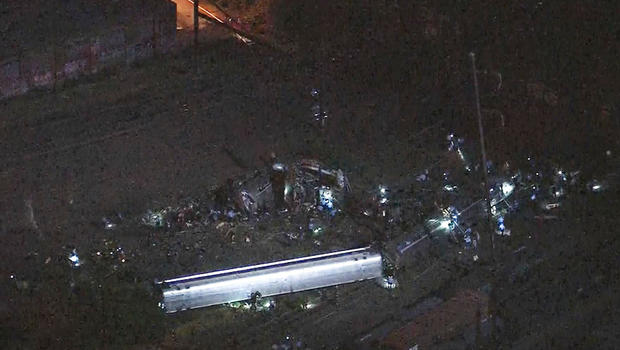 richmond train crash - photo #26