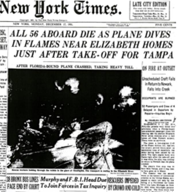 NY-倍 - 标题 -  1951年平面碰撞-244.jpg