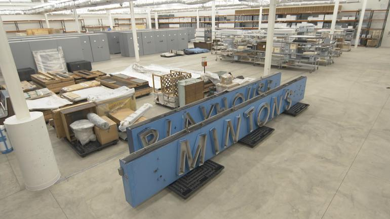 mintons-sign.jpg