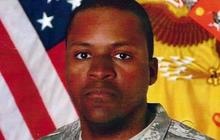 Sgt. Randy JohnsonCBS</p> <p>&#8220;I could feel, like, the sun beating on me and my blood, my own blood, feeling hotter than that sun,&#8221; Bacani said. Randy Johnson&#8221;>Sgt. </p> <p>&#8220;Sardar had reinvented himself carefully since returning as a black cab driver,&#8221; said London Metropolitan Police Counterterrorism Commander Richard Walton. Randy Johnson.</p> <p>As CBS News correspondent Elizabeth Palmer reports, it was Anis Abid Sardar himself who left crucial evidence behind in Iraq that would eventually lead to his London trial eight years later. IEDs, both intact and in pieces, had been collected in Iraq and shipped halfway across the world to the FBI&#8217;s terrorism explosives lab in Virginia.</p> <p>Anis Abid Sardar sentenced to life in prison in London for building bomb that killed US Sgt. Army solider in 2007.CBS</p> <p><img src=