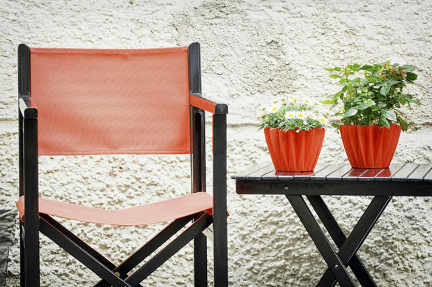 Patio Furniture 5 Things To Avoid Buying On Memorial Day
