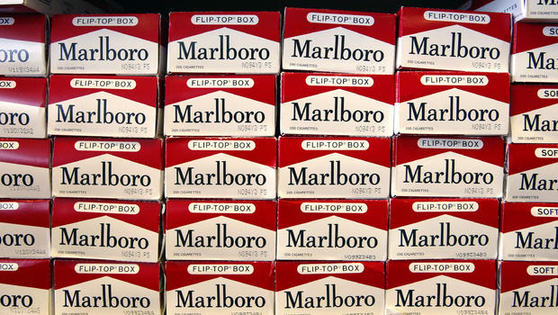Buy black bat cigarettes Vogue