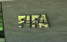 Flash Points: Why did the U.S. take the lead in FIFA arrests?