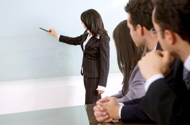 11  event planner   45 810 - 11 good jobs for women