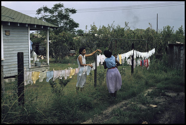gordon parks images by gordon parks of the jim