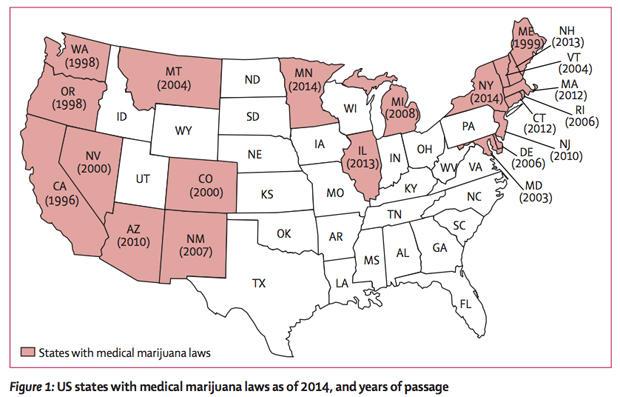 医疗大麻的法律状态,map.jpg