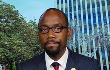 """NAACP president: Charleston mass shooting is """"morally incomprehensible"""""""