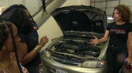 girls-auto-clinic-patrice-banks.jpg