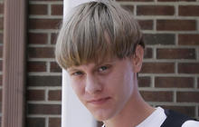 Dylann Roof S Manifesto Quot I Have No Choice Quot Cbs News