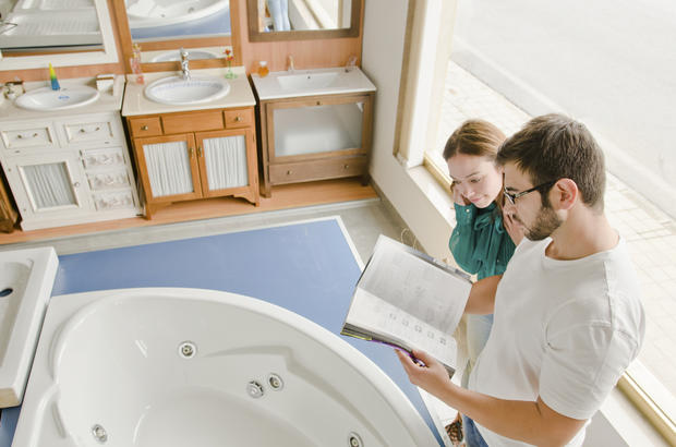 How To Make Improvements That Add Value To Your Home Cbs