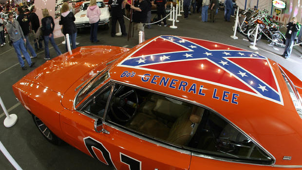 Dukes of Hazzard General Lee Roof Hazzard Quot General Lee Toys