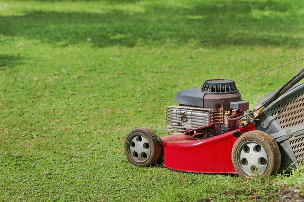 15 Shrink The Lawn Selling Your Home 17 Tips For