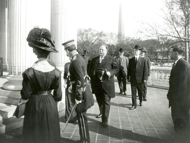 history of the secret service Find out more about the history of spying in the civil war, including videos, interesting articles, pictures, historical features and more  the secret service bureau also handled the passing .