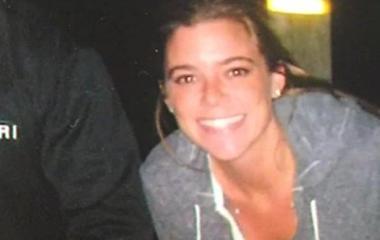Murder in San Francisco sparks immigration debate