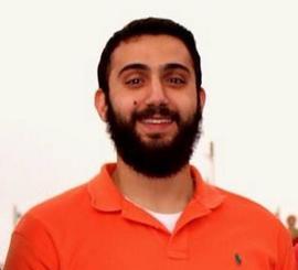 muhammad-youssef-abdulazeez.jpg