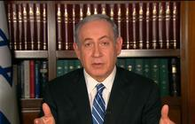 Israel loudest critic of Iran nuclear deal
