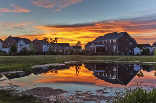 8 Chesapeake Virginia 10 Great Cities In America To