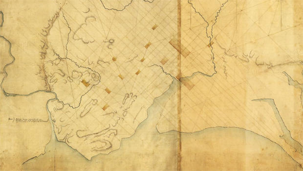 虚线地图 - 皮埃尔 -  lenfant设计-620.jpg