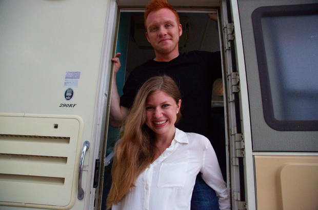 heath-and-alyssa-in-front-of-their-rv-credit-heath-and-alyssa-padgett.png