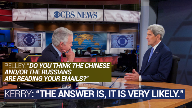 kerry-web-quote.png