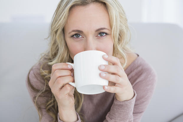 Coffee and your health