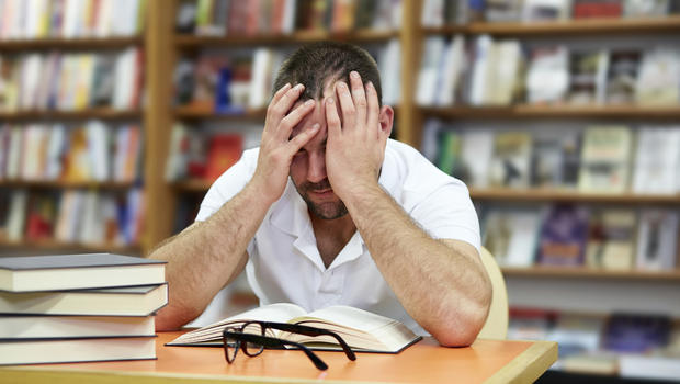 how to take modafinil for studying