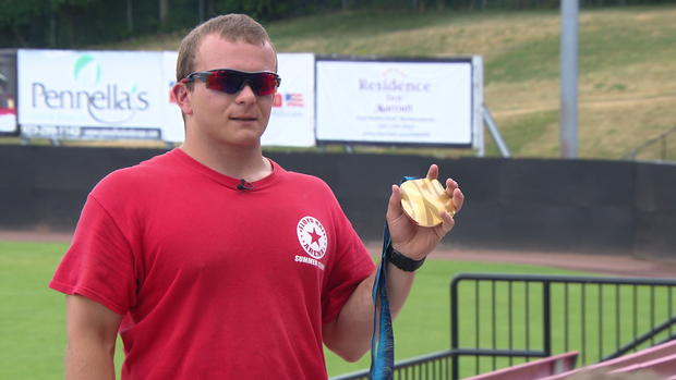 josh-pauls-shows-his-gold-medal-from-vancouver-credit-cbs.jpg