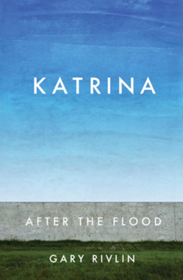 卡特里娜飓风后的洪水覆盖-244.jpg