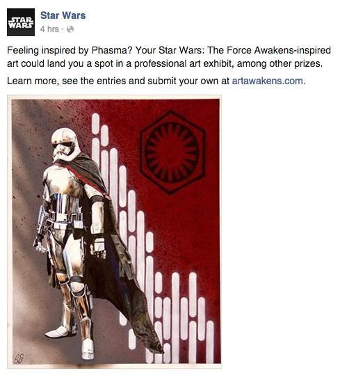 star-wars-fb-post.jpg