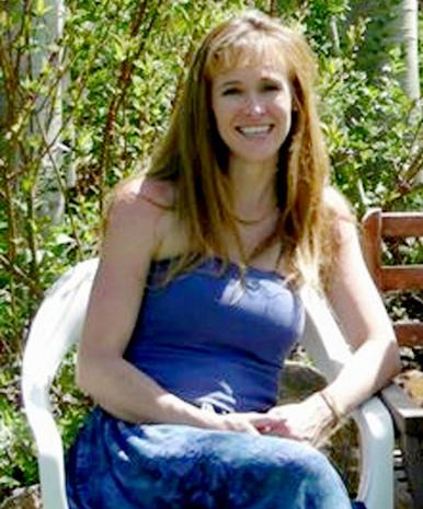 The search for Paige Birgfeld