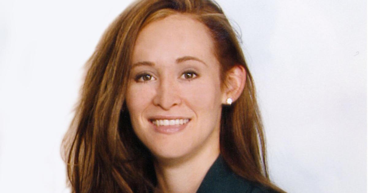 Paige Birgfeld case: Mistrial declared in case of slain