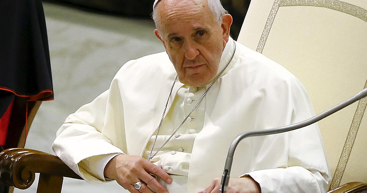Dating During Annulment Prepare Catholic Church